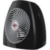 Vornado MVH Vortex Heater
