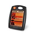 Air Choice Portable Heater