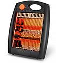 Air Choice Radiant Heater