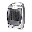 Brightown Space Heater