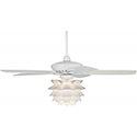 Casa Vieja Ceiling Fan