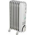 DeLonghi Radiator Space Heater