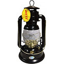Dietz #90 Lantern