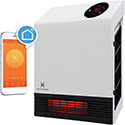 Heat Storm Heater