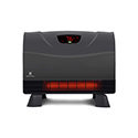 Heat Storm Phoenix Heater