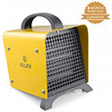 ISILER Space Heater