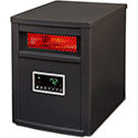 LIFE SMART Infrared Heater