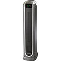 Lasko Tower Space Heater