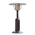 Legacy Patio Heater