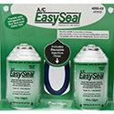 Nu Calgon Easy Seal