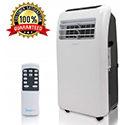 SereneLife Air Conditioner