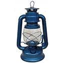 V&O Lantern