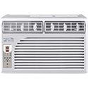 ARCTIC Wind Window Air Conditioner