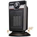 ASTERION Space Heater