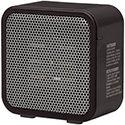 AmazonBasics Mini Heater