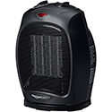 AmazonBasics Heater