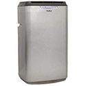 Avallon Air Conditioner