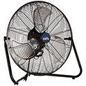 B-Air Floor Fan