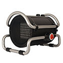 BLACK+DECKER Garage Heater