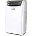 Black + Decker Air Conditioner