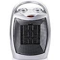 Brightown Space Heater