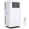 COSTWAY Air Conditioner
