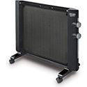 DeLonghi Panel Heater