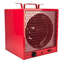 Dr Infrared Garage Heater