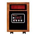 Dr Infrared Garage Heater
