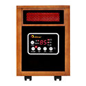 Dr Infrared Space Heater