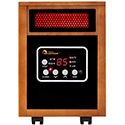 DrDR968 Infrared Space Heater