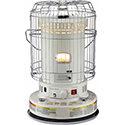 Dura Heat Indoor Heater