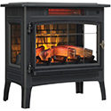 Duraflame Indoor Space Heater
