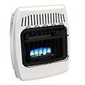 Dyna-Glo Wall-Heater