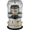 Dyna-Glo Convection Heater