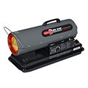 Dyna-Glo Delux Heater