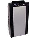 EdgeStar Air Conditioner