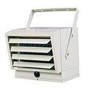 Fahrenheat Garage Heater