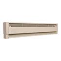 Fahrenheat Hydronic Heater