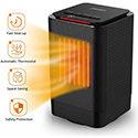 Fochea Electric Heater