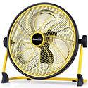 GeekAire Floor Fan