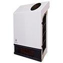 Heat Storm Deluxe Heater