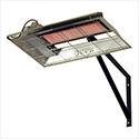 Heatstar Overhead Heater