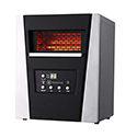 Homegear Garage Heater