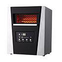 Homegear Space Heater