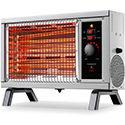 Homeleader Heater
