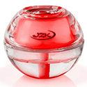 JZK International Humidifier