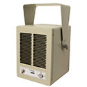 King KBP2406 Electric Heater