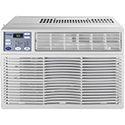 Koldfront Window Air Conditioner