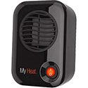 Lasko 100 MyHeat Heater